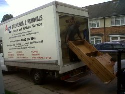 Cool image about Removals Kingstanding - it is cool
